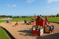Location camping Village Club Veules-les-Roses