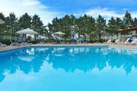 Location camping Village Club Le Plateau Provençal