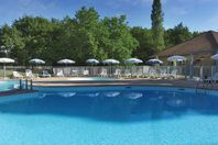 Location camping Village Club Bourgogne