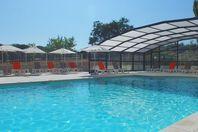 Campeggio affitto Village Club Les Châteaux de la Loire