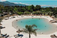 Location camping Le Lagon d'Argeles