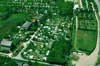 Location camping Klaus