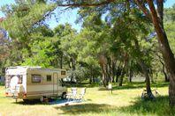 Location camping Aurelia Club