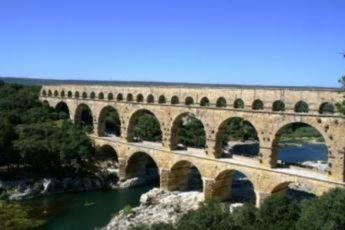 Camping Mas De Reilhe - Languedoc-Roussillon - 2