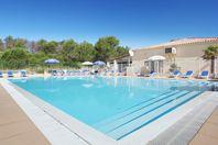 Résidence-Club Shangri-La, Carnoux En Provence