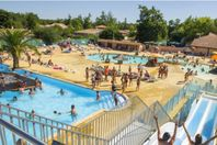 Location camping Eurolac