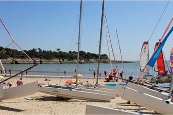 Camping Le Sorlut - Poitou-Charentes - 3
