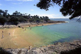 Camping Le Sorlut - Poitou-Charentes - 5