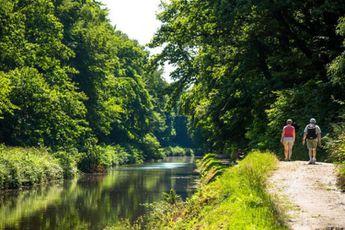 Camping Camping de Pont Calleck - Bretagne - 6
