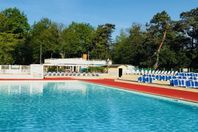 Location camping Camping Naturiste Héliomonde