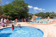 Location camping Acqua E Sole
