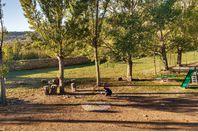 Camping El Llosar, Villafranca del Cid