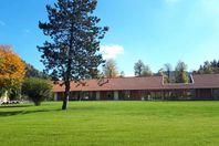 Campsite rental Domaine De Longemer