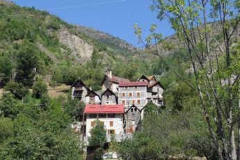 Camping Résidence La Tour Carrée - Provence-Alpes-Côte d'Azur - 4