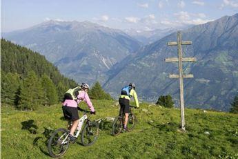 Camping Le Reclus - Rhône-Alpes