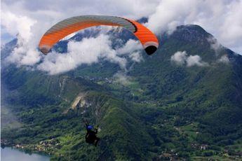 Camping Le Reclus - Rhône-Alpes - 2