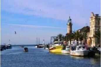 Camping Sousta - Languedoc-Roussillon - 2
