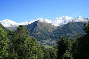 Camping Les Hirondelles - Midi-Pyrénées - 3
