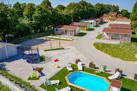 Location camping Dallas en Vendée
