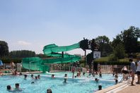 Location camping Le Parc de Vaux