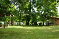 Campsite rental Vert Bord D'Eau