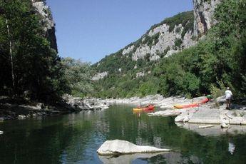 Palavas Camping - Aux alentours