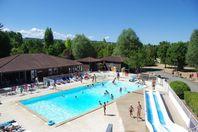 Campsite rental Les Portes du Beaujolais