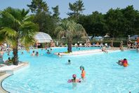 Location camping Les Viviers