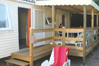 Mayotte Vacances, Mobil Home
