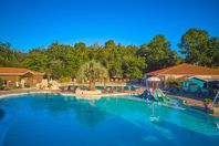 Campsite rental Mayotte Vacances
