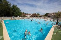 Location camping La Grand' Terre
