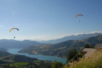 Provenza-Alpi-Costa Azzurra
