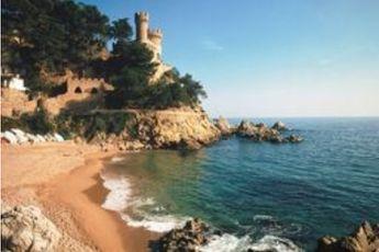 Camping Cala Gogo - Catalonia - 5