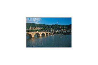 Heidelberg / Neckar