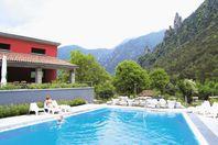 Location camping Rio Vantone