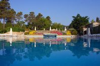 Camping alquiler Parco delle Piscine