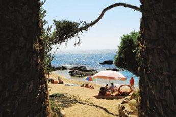 Camping Internacional de Calonge - Aux alentours