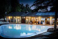 Location camping Altomincio Family Park