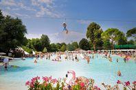 Altomincio Family Park, Salionze Di Valeggio Sul Mincio