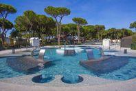 Location camping Cavallino
