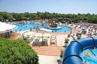 Location camping Sant'Angelo