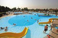 Campsite rental Bella Italia