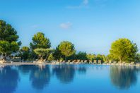 Location camping L'Ametlla