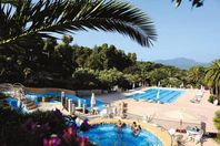 Camping Vermietung Rosselba le Palme