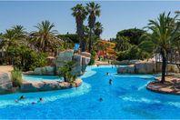 La Sirène, Argelès-sur-Mer