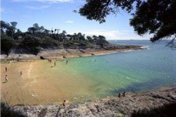 Camping Signol - Poitou-Charentes - 5