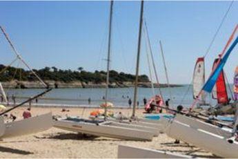 Camping Signol - Poitou-Charentes - 6