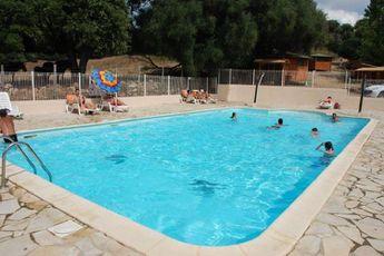 U-Sommalu, Casaglione