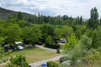 Ludo Camping, Emplacement (Tarif 2 personnes)