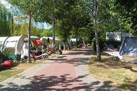 Villaggio Italgest, Emplacement (Tarif 2 personnes)